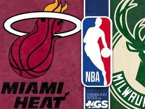 迈阿密热火队本赛季令人失望的原因