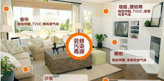 用硅藻泥帮你打造高颜值居住房屋