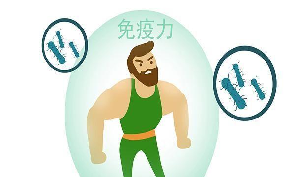 查出结节、息肉、囊肿,要及时切除吗?提高免疫力或是重要措施