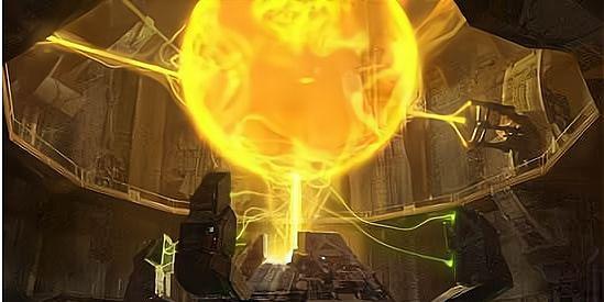 如果可控核聚变实现无限能源?劳森判据还有意义吗?