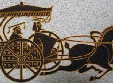 周孝王登基,是西周王位继承史上的特例,是特定历史条件下的产物