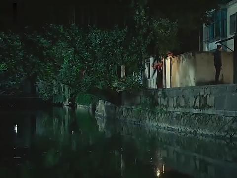 朱雨辰VS陆毅
