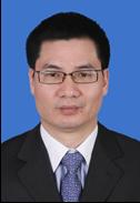 BRAFi和以BRAFi为基础联合治疗在中国黑色素瘤患者中安全可耐受