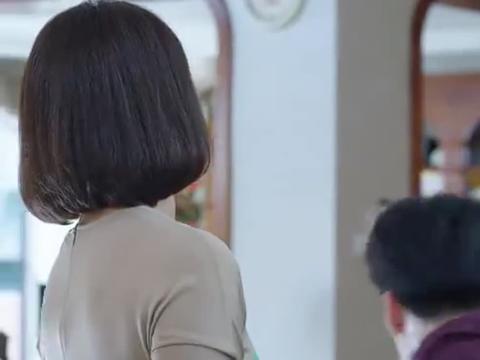 吴毅抛弃梅花娶了心机女,没想到心机女和他哥,正在转移他的财产