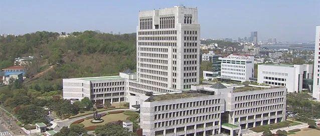 涉嫌泄露5130个OLED技术文件等,韩研究员判决结果新增渎职罪