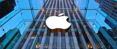 苹果被爆出一个失败的社交音乐产品收购案