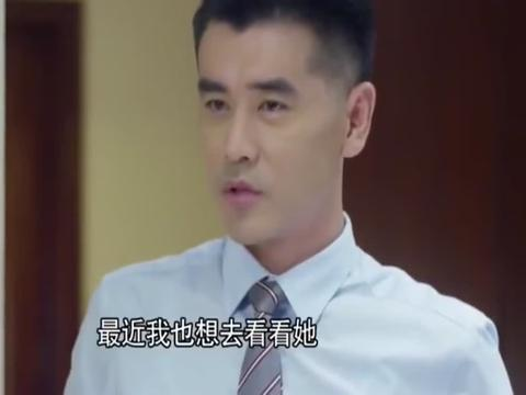 刘铎转移公司财产,遇到财务总监组织,让他记恨不已