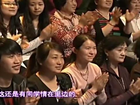 回忆起当导演前的日子,赵宝刚直言曾当6年剧务,在剧组啥事都干