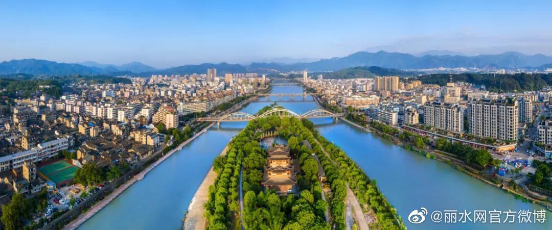 龙泉市城区、市青瓷博物馆入选省级试点名单
