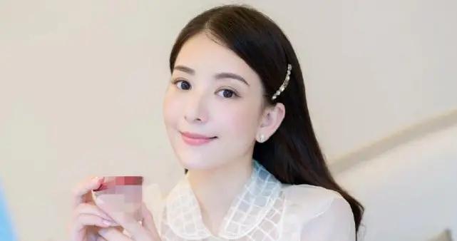 """""""天王嫂""""方媛很缺钱?发文推荐燕窝却被揭品牌曾因虚假宣传被罚"""