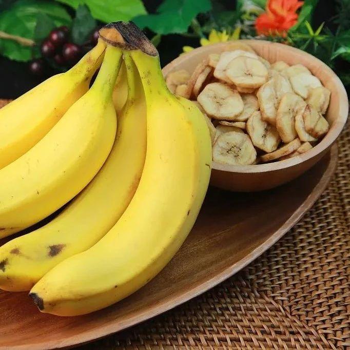 催熟的香蕉会导致性早熟?真相来了!