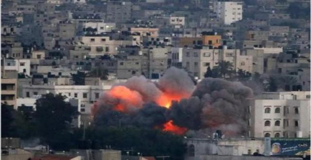 巴沙尔赢得大选胜利,美国军队运输车依然在叙利亚忙碌掠夺石油