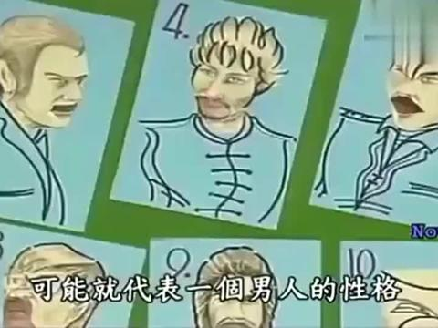 龙兄虎弟叶倩文VS张菲女神年轻时, 搞笑也是蛮嗨的!