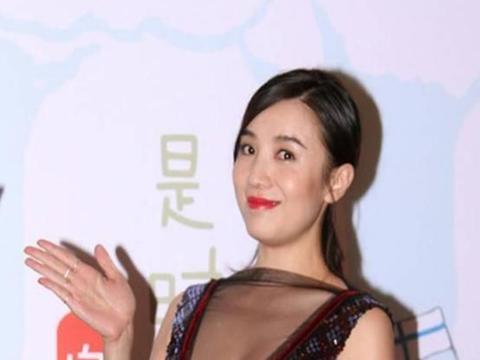 学吴京倾家荡产拍电影,韩寒包场也没用?耗资2亿却只换来4373万