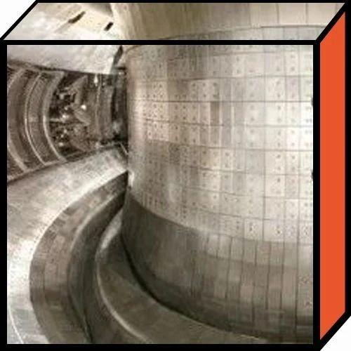 核聚变控制力翻5倍,中国创造世界纪录