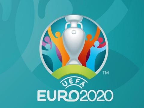 本届欧洲杯参赛球员为国出战数据:C罗出场最多格纳布里效率最高