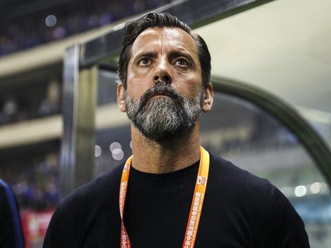 未按时支付弗洛雷斯1200万欧违约金,上海申花被FIFA罚款3万法郎