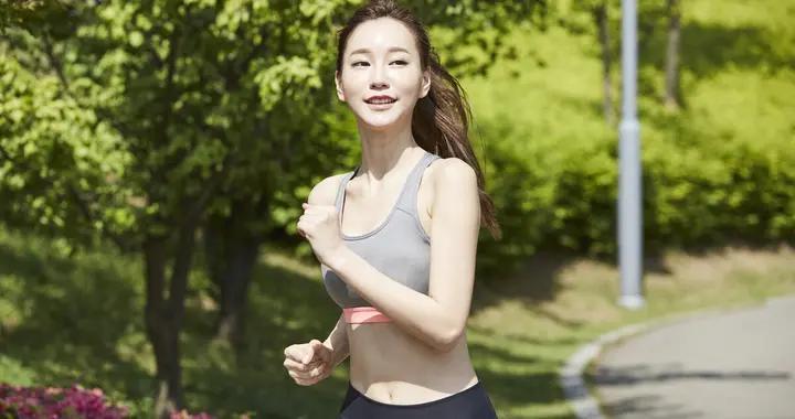 营养师告诉你:有氧运动+抗阻运动,提升免疫力的双重保障