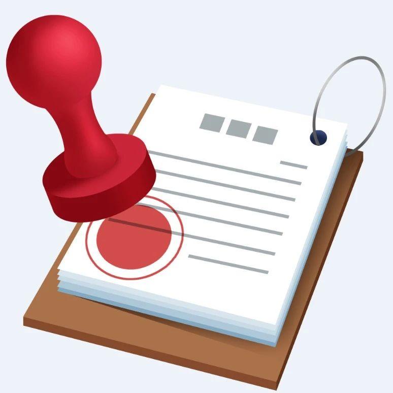 【我为群众办实事】曲沃县人民法院:加大执行力度 保障胜诉群众合法权益