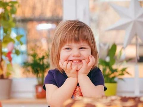 食疗妙方|儿童补养小糕点——枣泥山药糕!