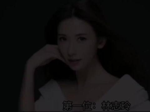 嫁给日本人的三位中国明星