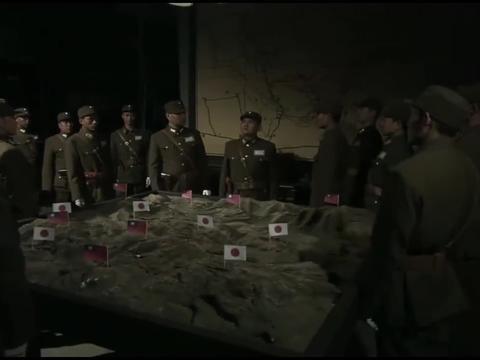 东方战场:李宗仁下达总攻命令,4.3日全线出击,这让我太激动了