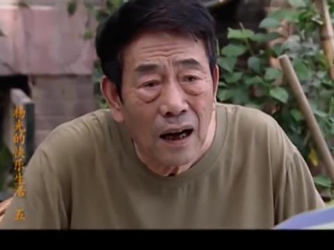 杨光给狗起名旺财,喊半天不答应,没想到这时条子答应了!