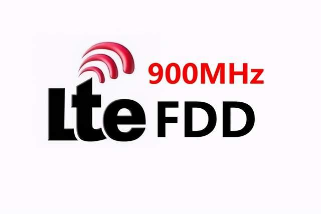 中国移动规模建设FDD900,让人思考物联网真的需要5G么?