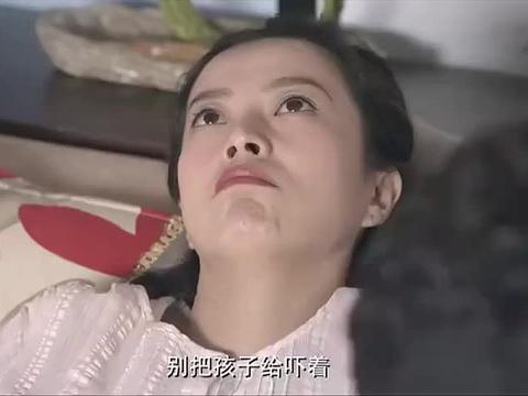 还是夫妻,马苏郭涛相互信任,网友,模范夫妻!