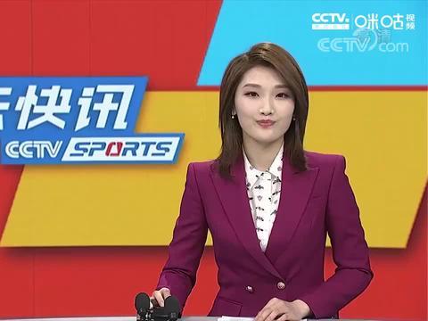 孙佳俊夺得男子100米蝶泳冠军