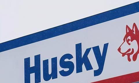 赫斯基不是李嘉诚一生最成功投资,当年他在欧洲,一笔投资赚千亿