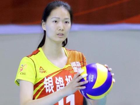 中国女排前国青队员筹款救父,一天只筹到13万