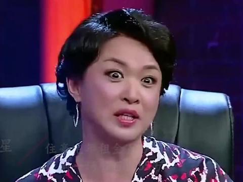 2020明星富豪排行榜:杜海涛登胡润富豪榜,黄圣依嫁了个好丈夫