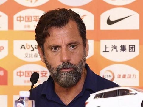 弗洛雷斯上诉国际足联获得支持,上海申花需赔偿1亿否则将降级