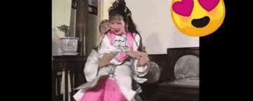 《戏说乾隆》郑少秋赵雅芝不愿拍吻戏,但有了这段戏却成为了经典
