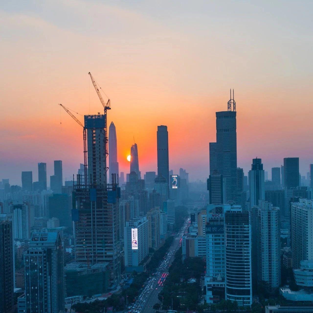 中国人口大迁徙:城镇化率已达63.89% 流动人口达3.76亿,楼市的空间在哪里