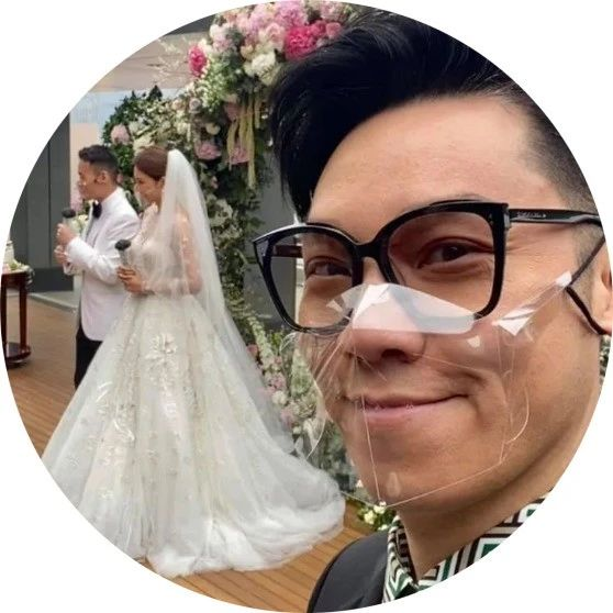 拒30亿家产甘成变态,当街抢夫激吻男人,富三代原是香港第一同性恋?