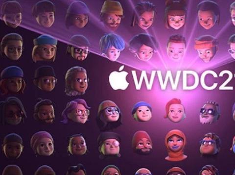 """向锤子科技""""致敬""""!谁也没想到,iOS 15跌落神坛!"""