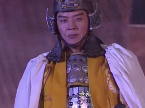 周瑜为何能号令三军,看他对程普的态度,便已知晓