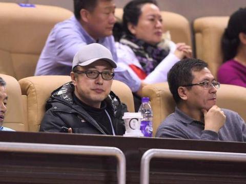 李洪庆作出了重要决定,弗格进入离队倒计时,梅奥留队