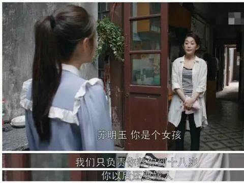 """张梓琳生二胎,称要做""""端水大师"""",该如何做个""""不偏心""""的妈?"""