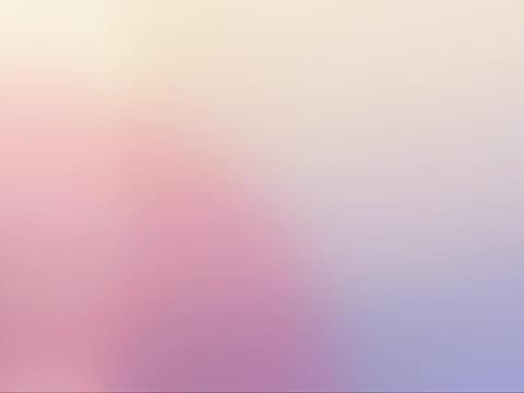 【小喜村IMBA解说】第1495期 OMG,蓝猫飞+炽魂!16杀超神!