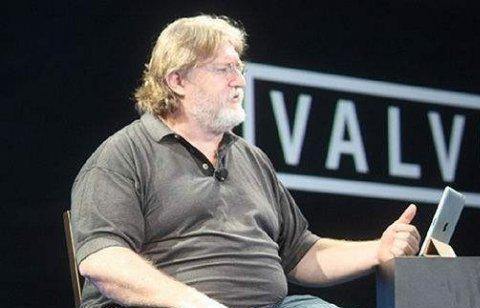 V社主机或于年内亮相 G胖E3游戏展最新相关消息透露