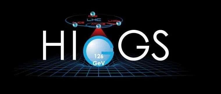 电流调控自旋波、中子散射、液体与非晶系统、Higgs宇宙学 | 本周物理讲座