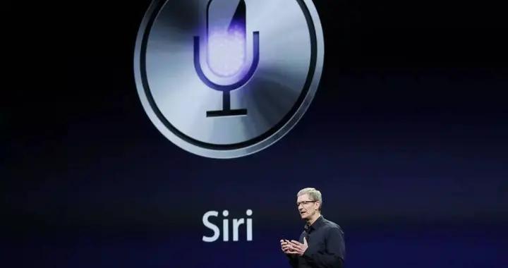 苹果向第三方设备开放Siri允许 需要配合HomePod使用