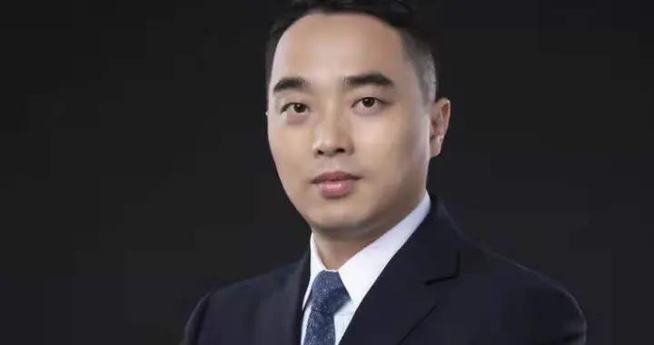 """""""苏宁既是SAP最好的伙伴,也从SAP身上学到很多""""——专访苏宁易购IT总部执行总裁荆伟"""