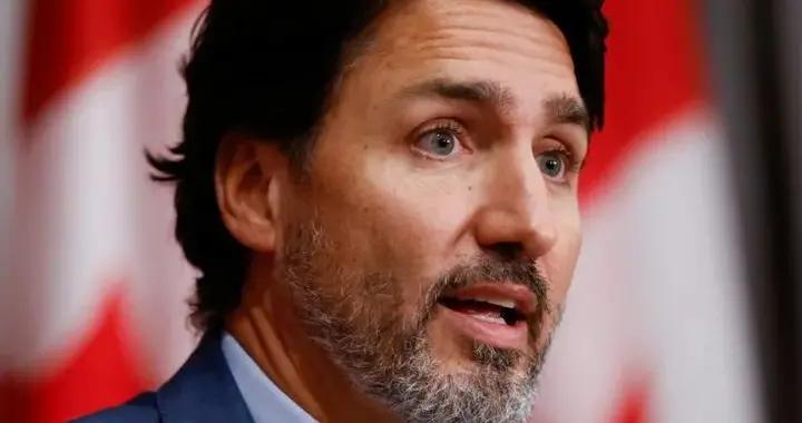 二百多具尸骸事件终于闹大了!加拿大政府教会吵成一团,互相甩锅