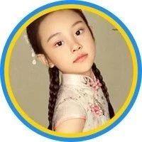 8岁甜馨近况引上万网友热议:李小璐,你怎么把女儿养成这样了?