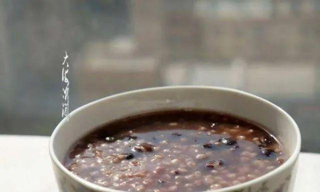 几款养身杂粮粥做法,最简单的做法,也是最养身养胃的吃法