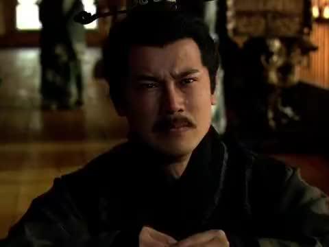 公子高主动求死,没想到胡亥、赵高更残忍,大秦不亡才奇怪!